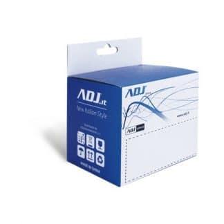 INK ADJ CAN 4529B001AA PGI-525BK PIXMA MG 5150/5250/6150/IP4850 NERO