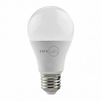 LAMPADINA LED ENERLUX E27 6W 2800&#176