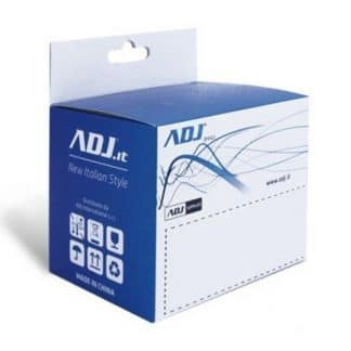 INK ADJ CAN 0623B001AB CLI-8Y PIXMA IP4200/4500/MP500/IP520 GIALL