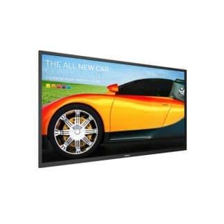 "MON 32""DS MVA MM VGA HDMI RJ45 VESA PHILIPS BDL3230QL 16:9 3000:1 6"