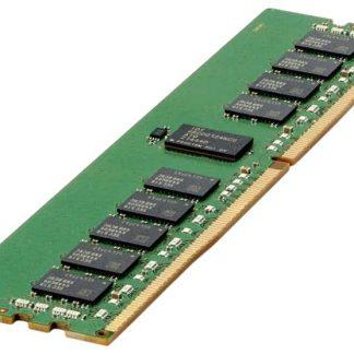 DDR4 16GB HPE 1RX4 PC4-2666V-R SMART KIT