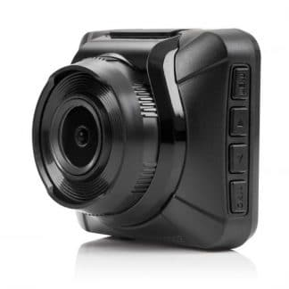 ACTION CAMERA GOCLEVER DRIVE CAM FAST GO AUTO
