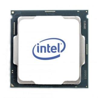 CPU INTEL I3-9100F 3