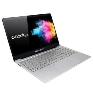 """NB 14"""" CEL-N4000 4GB 32+120GB W10PR EBOOK FHD/IPS/HD600/2MP/IMPRONTA"""