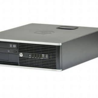 PC REF I5 4G 320G MAR W10 USDT DVDR I5 3470S ELITE 8300