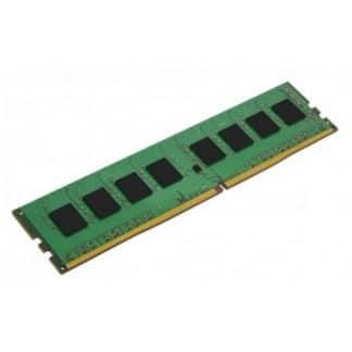 DDR4 8GB 2400 MHZ DIMM KINGSTON 1