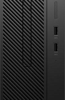 PC I5-8500 8GB 1TB W10P SFF HP 290 G1