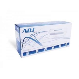TONER ADJ BR TN245C CIANO HL 3150CDW 2200 PAG