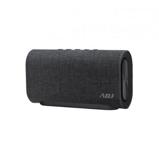 SPEAKER BLUETOOTH 25W COMPACT-SOUND GY PC/SMARTPHONE/TABLET ADJ