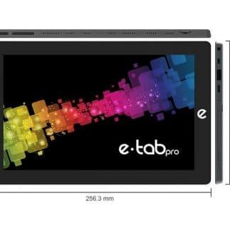 TABLET E-TAB PRO 10