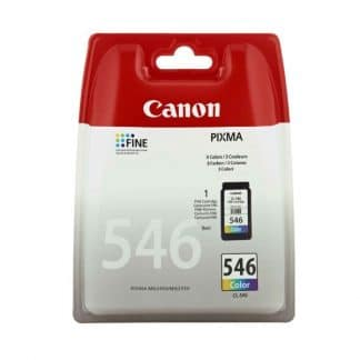 INK CANON CL-546 CMY PER PIXMA MG 2450