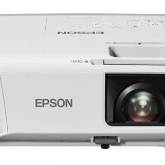 PROIETTORE EPSON EB-S39 LCD 2700AL 10000:1/4:3/SVGA/VGA2XUSB/