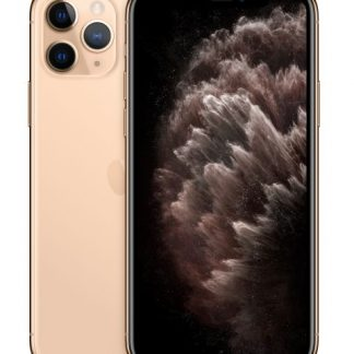IPHONE 11 PRO 64GB GOLD 5.8""