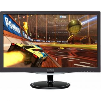 "MON 22"" TN FHD 2MS GAMING 75HZ VGA HDMI DP MM FREESYNC"