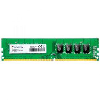 DDR4 4GB 2666 MHZ DIMM ADATA