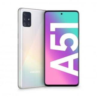 SMARTPHONE SAMSUNG GALAXY A51 6