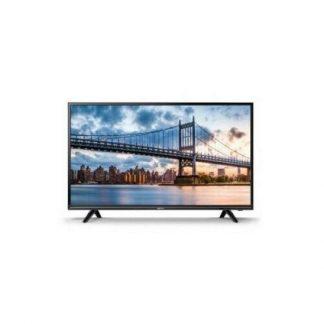 """TV 40"""" METZ FHD DVB-T2 / S2 HDMI ITALIA"""
