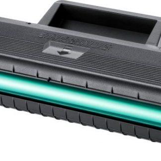 TONER HP NERO PER ML-1660/1665/1860 /1865 1500PG MLT-D1042S/ELS