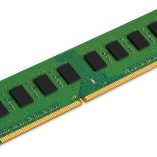 DDR3 4GB 1600 MHZ DIMM KINGSTON