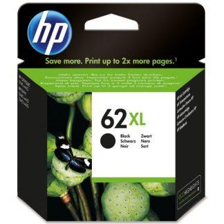 INK HP NERO N62XL ALTA CAPACITA