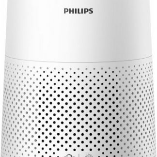 PURIFICATORE PHILIPS 99
