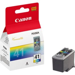 INK CANON CL-41 COL.IP1600/2200 4ML